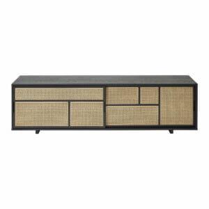 Design House Stockholm - Air Sideboard/ TV- Konsole