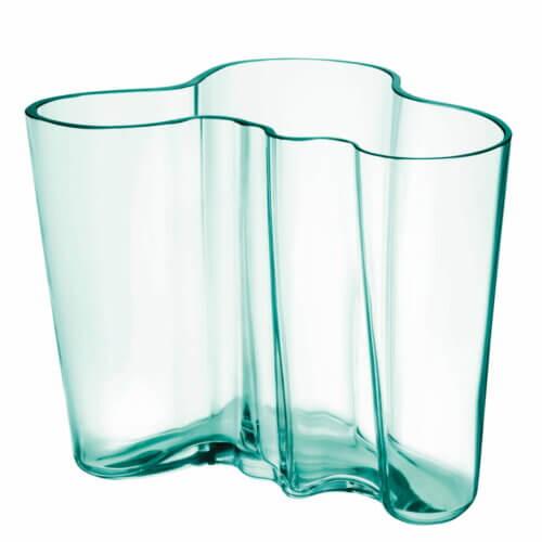 Iittala: Aalto/Savoy-Vase