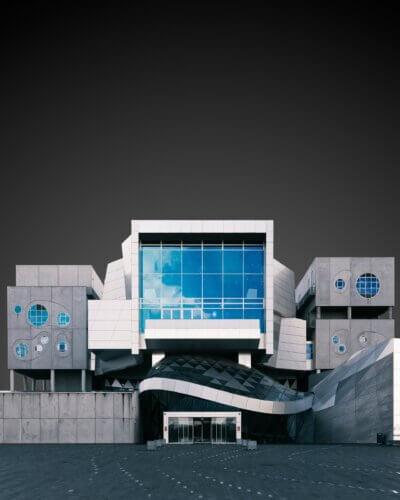 Aalborg: Museen