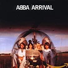 ABBA: Arrival