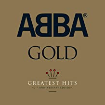 ABBA Gold: University Edition