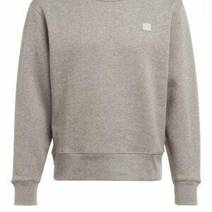 Acne Studios Sweatshirt Damen