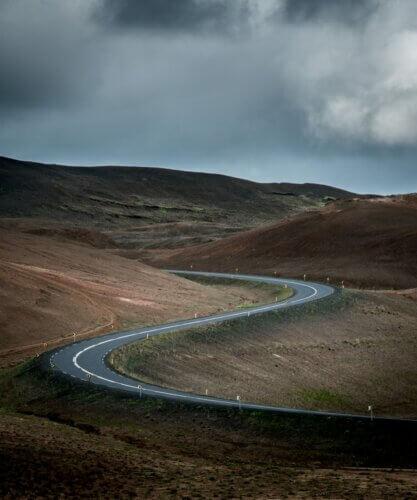 Akureyri: Beste Reisezeit
