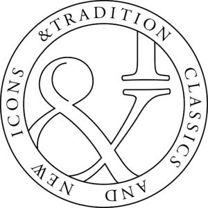 &Tradition Logo