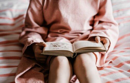Astrid Lindgren: Alles über die schwedische Kinderbuchautorin