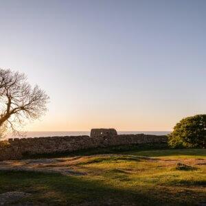 Bornholm: Das Capri des Nordens