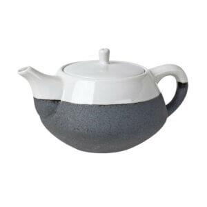 Broste Copenhagen Teekanne Esrum