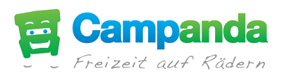 Campanda Logo