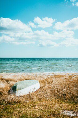 Camping in Dänemark – So planst du deinen Urlaub