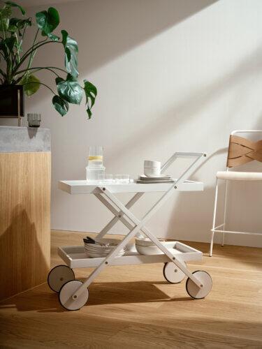 Design House Stockholm Geschirr