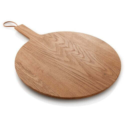 "Holzschneidebrett ""Nordic Kitchen"""