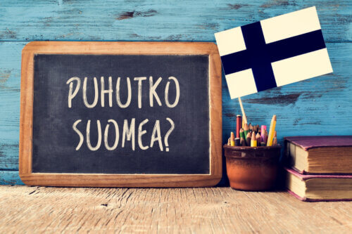 Finnisch lernen – Grundlagen und Tipps für Anfänger