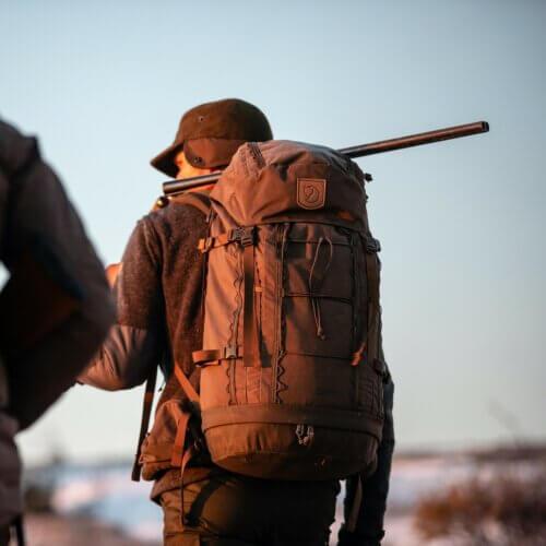 Fjällräven Conscious Hunting