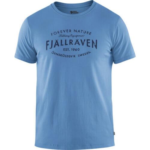 Fjällräven T-Shirt Herren