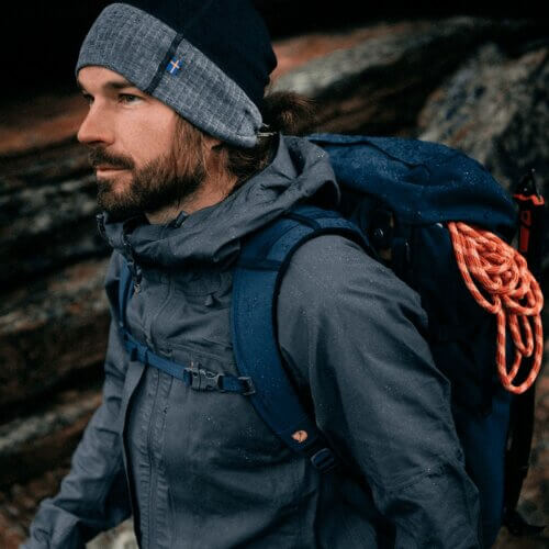 Fjällräven Taschen und Ausrüstung