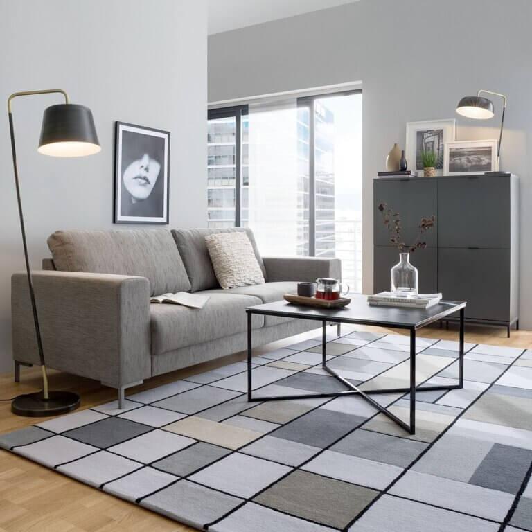 Fredriks: Sofa Summer