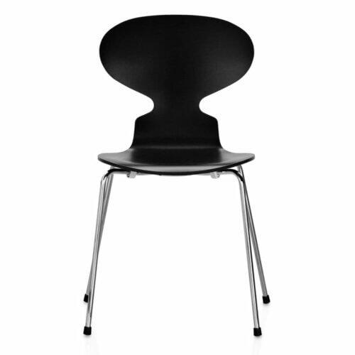 Fritz Hansen: Arne Jacobsen