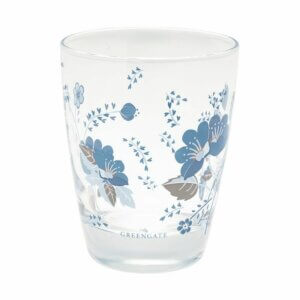 GreenGate Trinkglas Mozy
