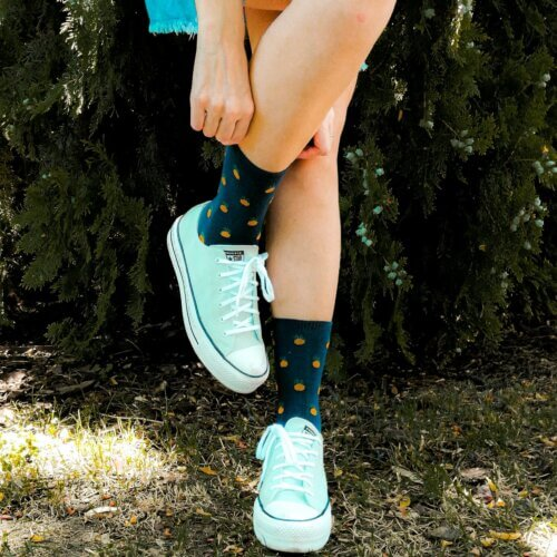 Happy Socks Damensocken
