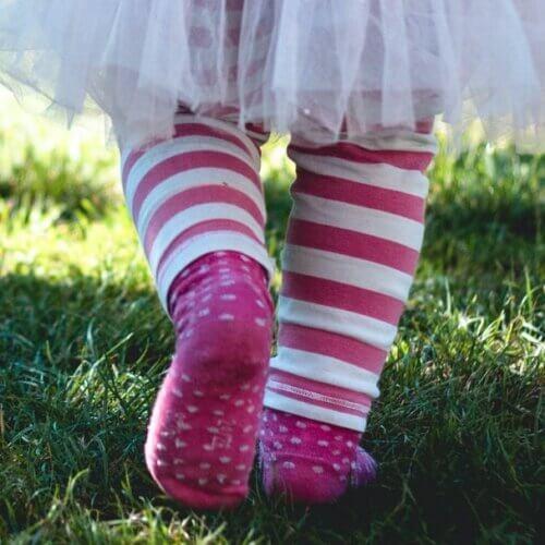 Happy Socks Kindersocken