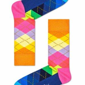 Happy Socks Socken »Argyle«