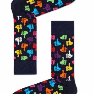 Happy Socks Socken »Thumbs Up«