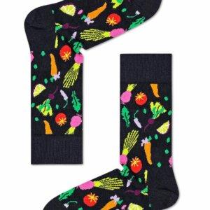 Happy Socks Socken »Veggie«