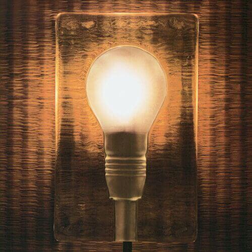 Harri Koskinen: Blocklamp
