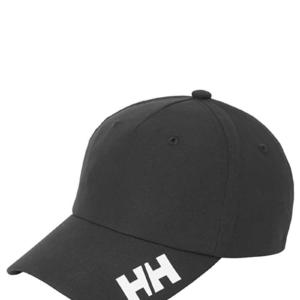 Helly Hansen Cap unisex