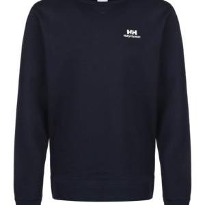 Helly Hansen Sweatshirt Herren