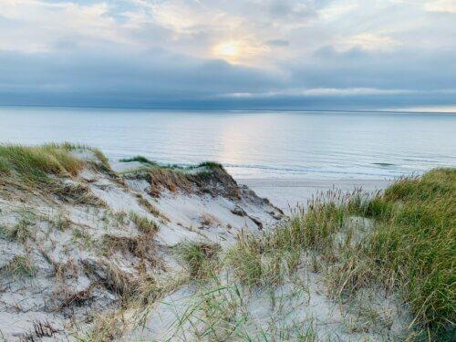 Hvide Sande: Von Strand- bis Aktivurlaub
