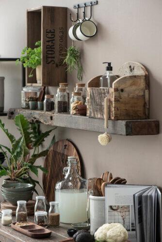 Ib Laursen Küche