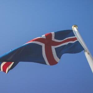 Isländisch lernen – Grundwortschatz und Anfängertipps
