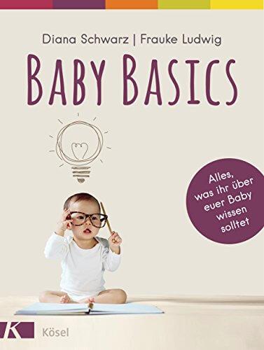 Isländische Namen Elternratgeber Baby Basics