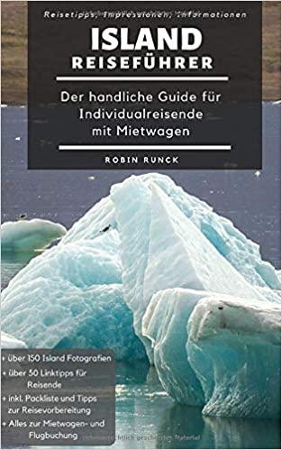 Island Reiseführer für Individualreisende