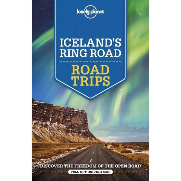Island Rundreise Auto Ringstraße