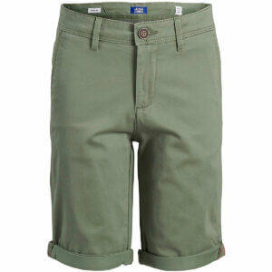 Jack and Jones Junior Shorts