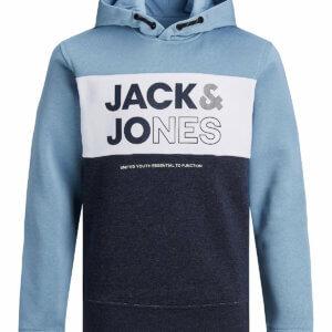 Jack and Jones Junior Sweatshirt