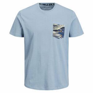 Jack and Jones Junior T-Shirt