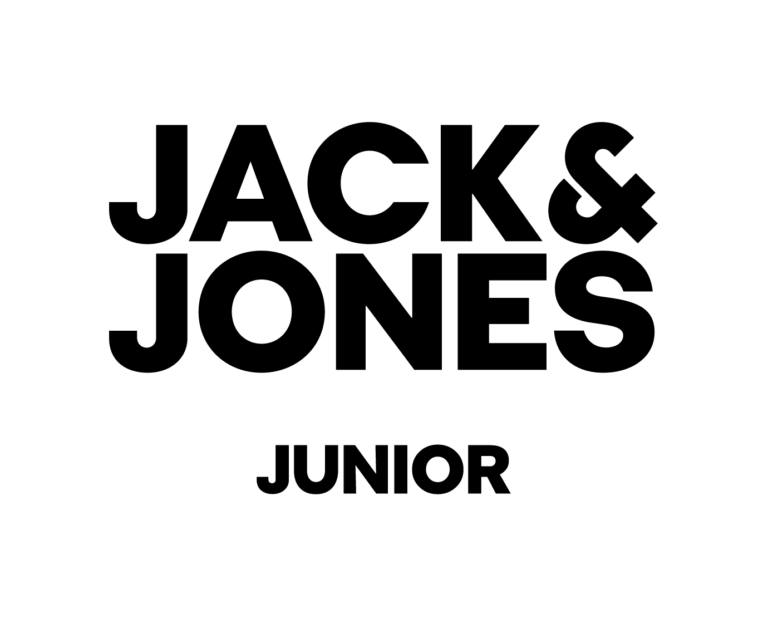 Jack and Jones Junior Logo
