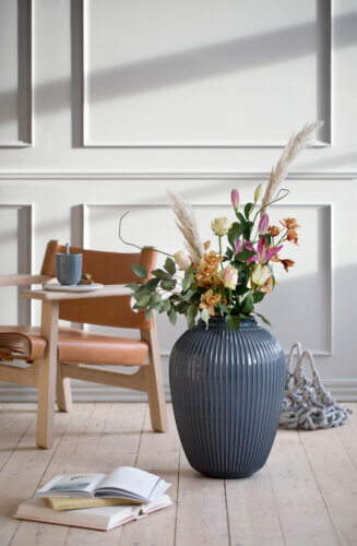 Kähler Design Bodenvase