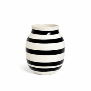 Kähler Design Omaggio Vase
