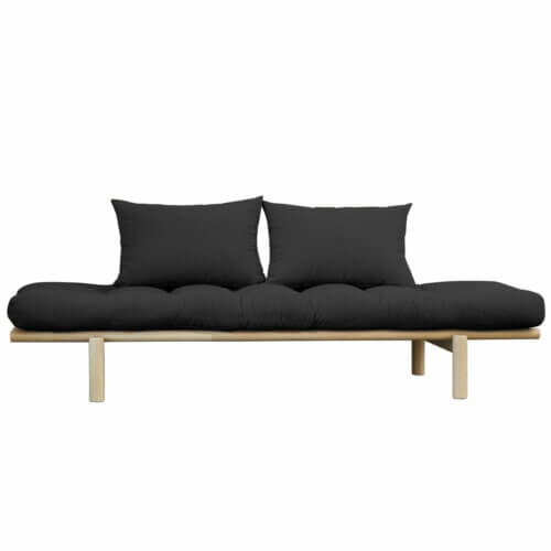 Karup: Daybed Peace
