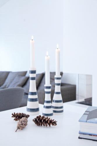 Kähler Design Kerzenständer