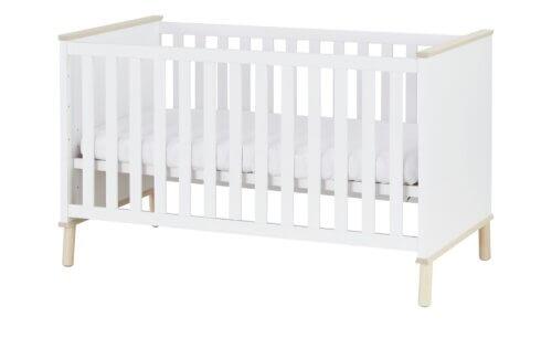 Kinderbett Ylvie