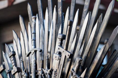 Kristofer Hivju: Alles über den Game of Thrones Darsteller