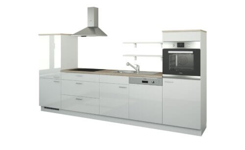 Küchenzeile Kassel