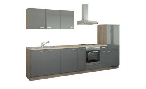 Küchenzeile Fulda