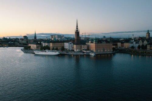 Kurztrip nach Stockholm –Der Travel Guide