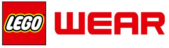 Lego Wear Logo